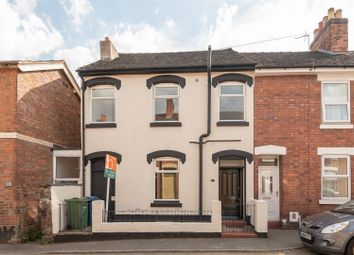 2 bed property for sale in Albert Terrace, Stafford ST16