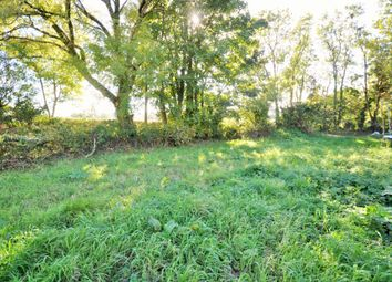 Thumbnail Land for sale in Plot Adjacent To Min Yr Awel, Llandissilio, Pembrokeshire