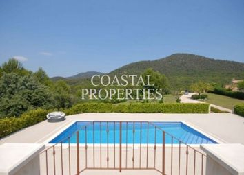 Thumbnail 6 bed country house for sale in Santa Maria, Majorca, Balearic Islands, Spain