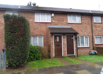 Thumbnail 2 bed property for sale in Dacre Close, Greenford