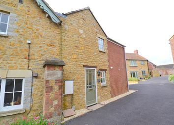 Thumbnail 2 bedroom property to rent in Bailey Hill, Castle Cary
