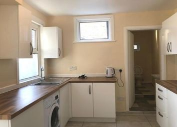 3 bed property to rent in Cemetery Road, London E7