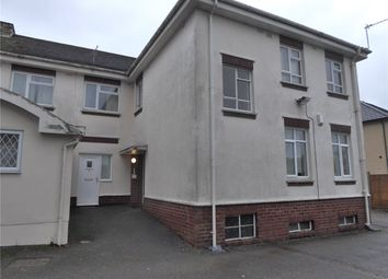 Thumbnail 1 bed flat for sale in Grosvenor Gardens, Kingsthorpe, Northampton, Northamptonshire