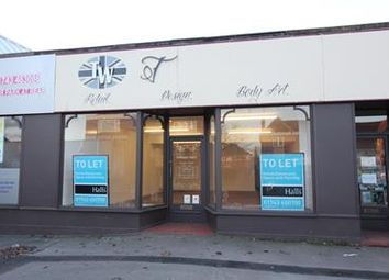 Thumbnail Retail premises to let in Unit 2, 53 Whitchurch Road, Shrewsbury