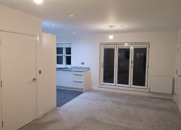 Thumbnail 2 bed flat to rent in Martins Court, Hull