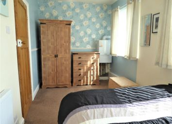Thumbnail 1 bed property to rent in Tilworth Road, Hull