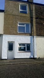 3 bed semi-detached house to rent in Tower Street, Dover CT17