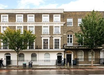 Thumbnail 2 bed flat for sale in Stamford Street, London