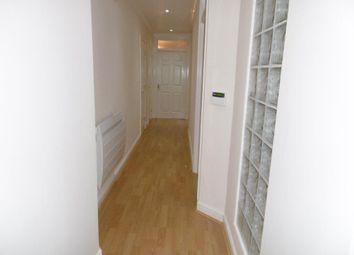 2 bed maisonette to rent in Turfpits, Erdington B23