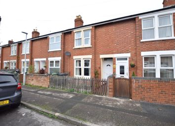 Thumbnail 2 bed terraced house for sale in Hanman Road, Gloucester