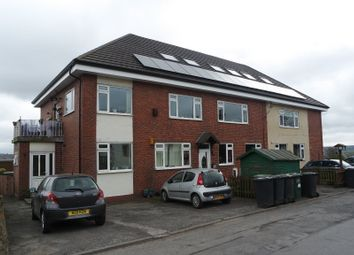 Thumbnail Semi-detached house for sale in Crossley Lane, Mirfield