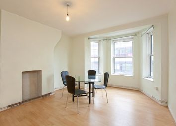 Thumbnail 1 bedroom flat to rent in Twyford House, Elwood Street, London, Greater London