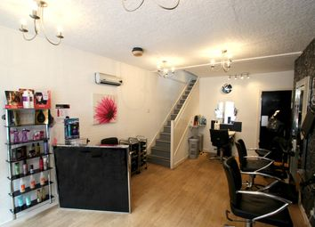 Thumbnail Retail premises for sale in 121 Mid Street, Keith
