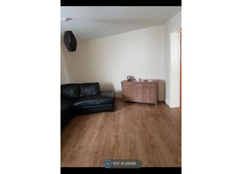 Thumbnail 2 bed flat to rent in Spencer St, Consett