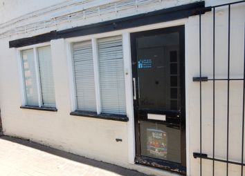 Thumbnail Retail premises to let in King Charles Court, Vine Street, Evesham