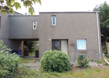 Thumbnail 4 bed semi-detached house for sale in Haugh Road, Elgin