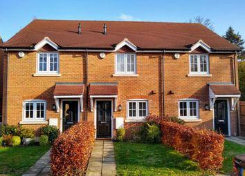 Thumbnail 2 bed property for sale in Osprey Close, Hemel Hempstead