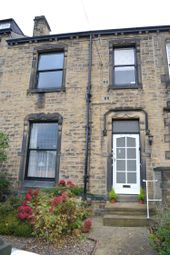 Thumbnail 2 bedroom flat to rent in Syringa Street, Marsh, Huddersfield