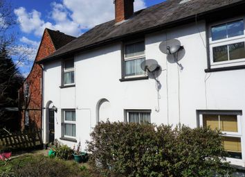 Thumbnail 3 bed terraced house for sale in Main Road, Sundridge, Sevenoaks
