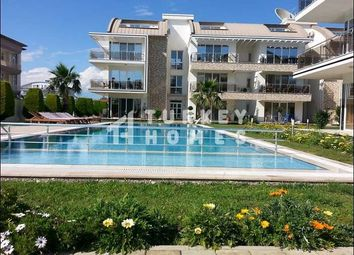 Thumbnail 4 bed villa for sale in Antalya, Antalya, Turkey