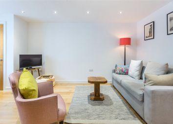 Thumbnail Studio to rent in Vantage Apartments, 74 Upper Richmond Road, Putney, London
