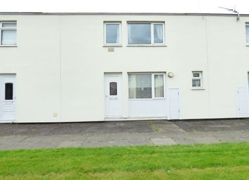 Thumbnail 3 bed property to rent in Magennis Close, Gosport