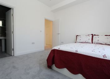 Thumbnail Room to rent in Westwick Gardens, Shepherd's Bush