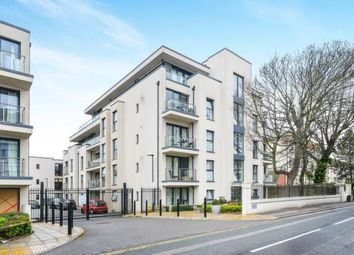 Thumbnail 1 bed flat for sale in Blanche House, Dyke Road, Brighton, East Sussex