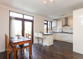 Thumbnail 3 bed property to rent in Cherrywood Lane, Morden