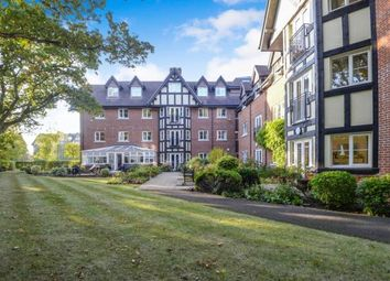 Thumbnail 2 bed property for sale in Hinchley Wood, Esher, Surrey