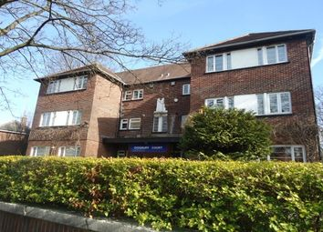 Thumbnail 1 bed flat to rent in Didsbury Court, Didsbury