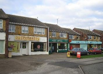 Thumbnail Commercial property for sale in 49 Field House Road, Humberston, Grimsby, North East Lincolnshire