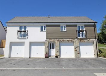 Thumbnail 2 bed detached house for sale in Bluebell Street, Derriford, Plymouth
