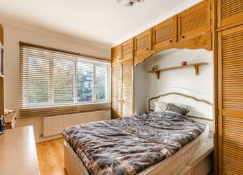 Thumbnail 4 bed property for sale in St Dunstans Avenue, Acton