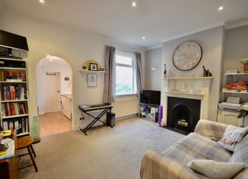 1 bed maisonette for sale in Copsewood Road, Watford WD24
