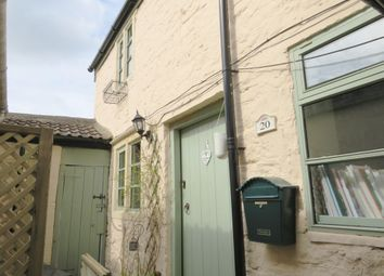 Thumbnail 2 bed cottage for sale in Horse Street, Chipping Sodbury, Bristol