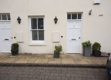 Thumbnail 2 bed property to rent in Chapel Court, Windsor Street, Warwickshire