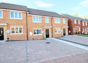 3 bed property for sale in Westburn Village, Hebburn, County Durham NE31