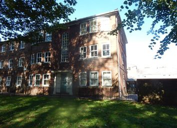 Thumbnail 1 bed flat for sale in 2 County Court Road, Kings Lynn, Norfolk