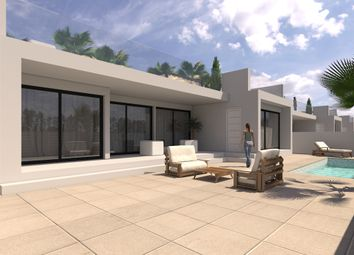 Thumbnail 3 bed detached house for sale in San Pedro Del Pinatar, Spain