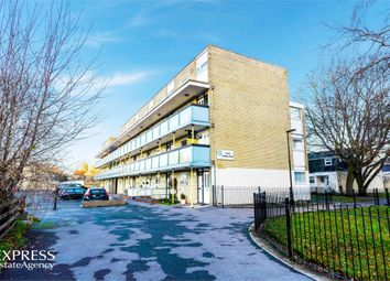 1 bed flat for sale in Vaudrey Close, Southampton, Hampshire SO15