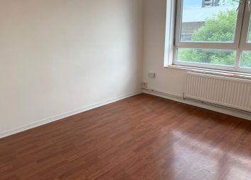Thumbnail Room to rent in Stanborough House Empson Street, London