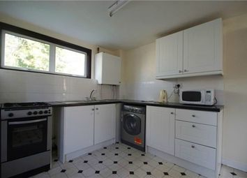 Thumbnail 2 bed flat to rent in Harrow Road, Wembley, Greater London