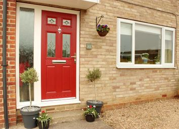 Thumbnail 3 bed semi-detached house for sale in Greenfield Road, Middleton On The Wolds, Driffield