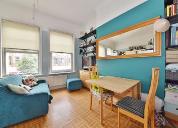 Thumbnail 1 bedroom flat for sale in Broad Street, Teddington