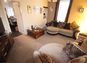 Thumbnail 2 bed flat for sale in Tay Street, Methil, Fife