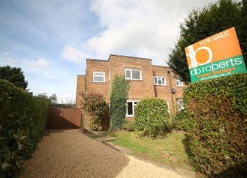 Thumbnail 3 bed property for sale in Winifreds Drive, Donnington, Telford