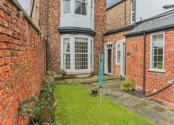 Thumbnail 1 bedroom flat for sale in High Street, Norton, Stockton-On-Tees