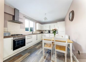 3 bed semi-detached house for sale in Neville Road, Newcastle Upon Tyne NE15