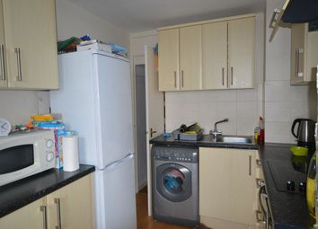 Thumbnail 2 bed flat to rent in Leith Towers, Grange Vale, Sutton